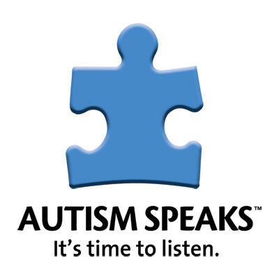 AUTISM SPEAKS $25 Charitable Contribution - Help change the future for all who struggle with autism spectrum disorders. Donate $25 today.