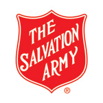 SALVATION ARMY $25 Charitable Contribution